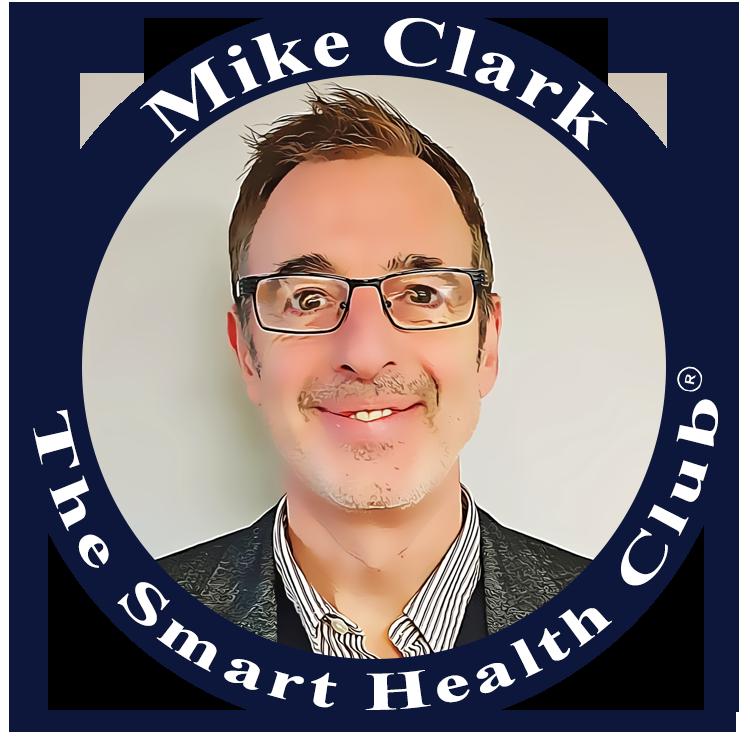 The Smart Health Club